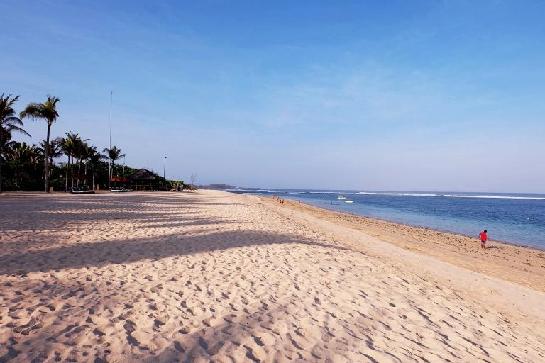Geger-Beach