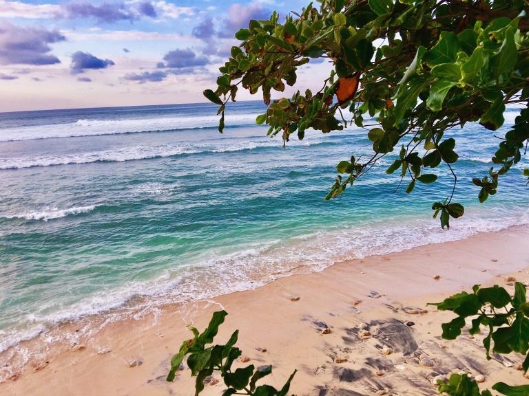 Green_Bowl_Beach